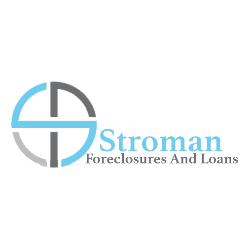 Stroman Foreclosures and Loans image 1