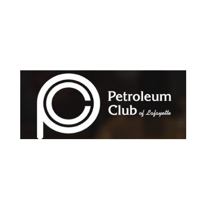 Petroleum Club of Lafayette