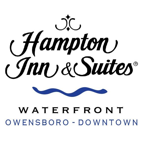 Hampton Inn Suites Owensboro Downtown Waterfront In