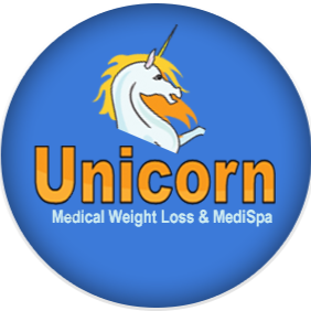 Unicorn Medical Weight Loss & Medi Spa