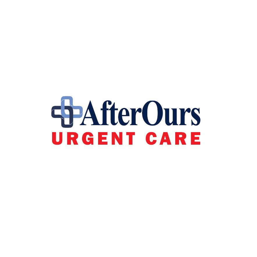 AfterOurs Urgent Care image 5