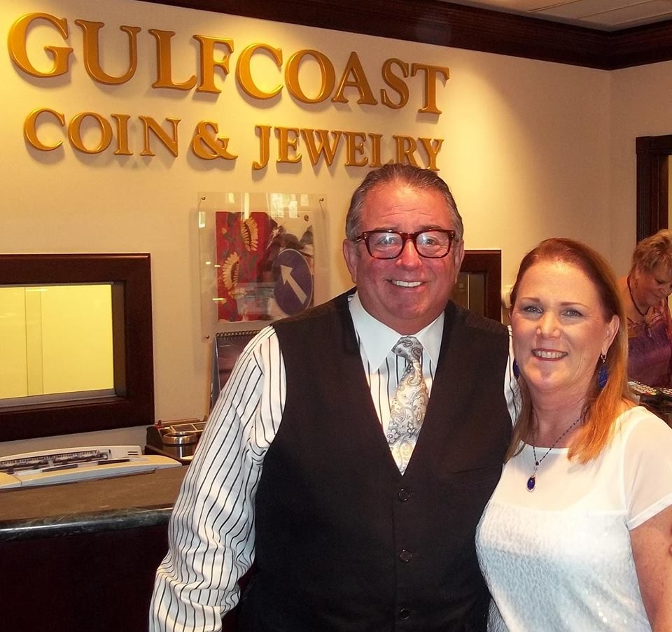 Gulfcoast Coin & Jewelry image 8