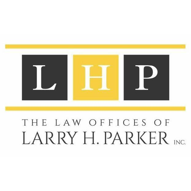 The Law Offices of Larry H. Parker Inc.