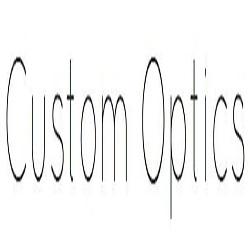 Custom Optics image 3