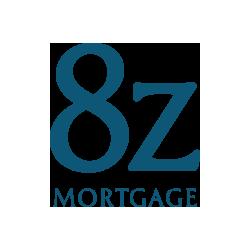 8Z Mortgage, Danelle Wardlaw, NMLS# 1808992