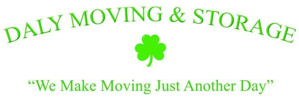 Daly Moving and Packing Services image 1