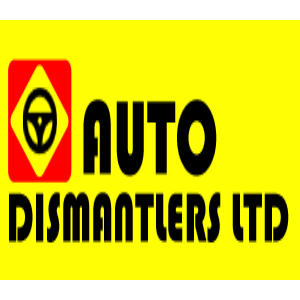 Auto Dismantlers Ltd