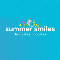 Summer Smiles Dental and Orthodontics