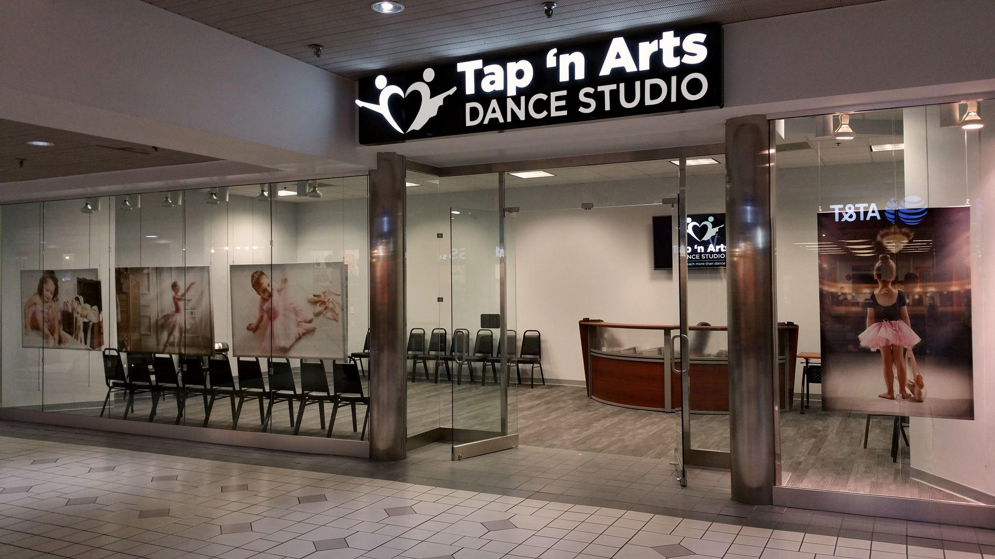 Tap 'n Arts Dance Studio of Harrisburg, PA image 2