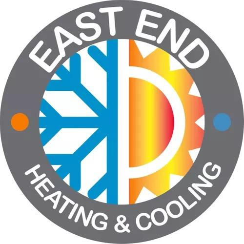 East End Heating & Cooling