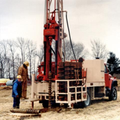 B & R Bowman Wells & Pumps image 3