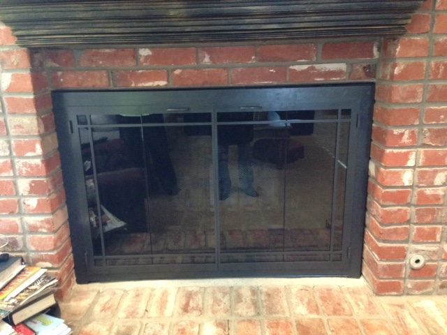 Bachle's Fireplace Furnishings in Oklahoma City, OK | Whitepages