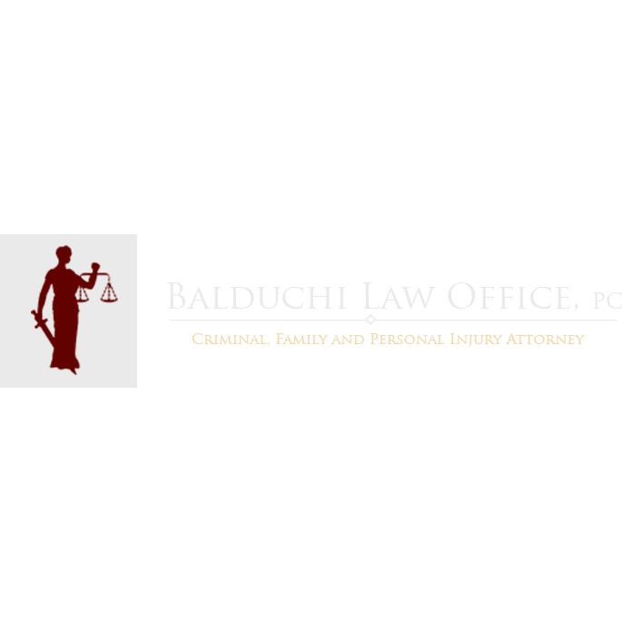 Balduchi Law Office, PC image 0