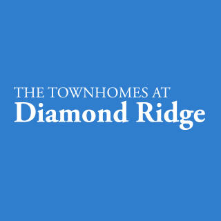 The Townhomes at Diamond Ridge