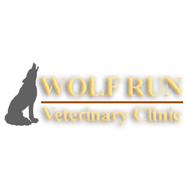 Wolf Run Veterinary Clinic