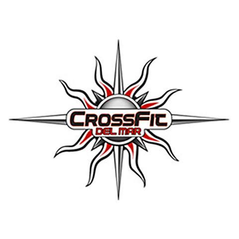 CrossFit Del Mar