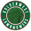 Goldenwest Lawnmowers
