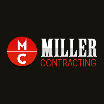 Miller Contracting LLC image 0