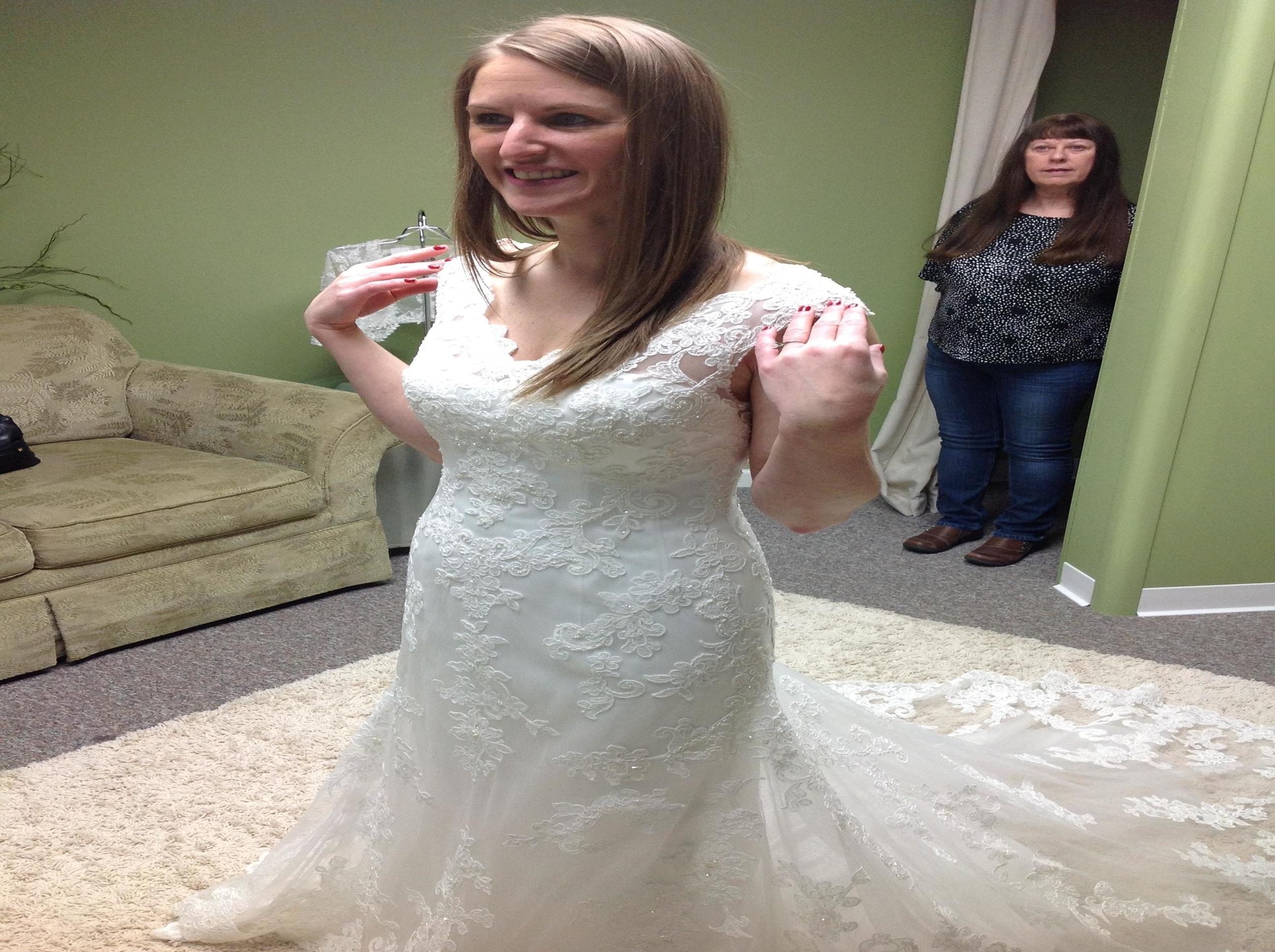 wedding dresses st cloud mn bridesmaid dresses