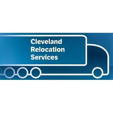 Cleveland Relocation Services In Cleveland, Oh  (440) 749. Community College Omaha Senior Medical Alarms. Auto Insurance Colorado Springs Co. Arlington High School Phone Number. Le Cordon Bleu St Louis Banks In Moorhead Mn. Massage Therapy School Online Classes. Career Technical Education Credential. Rackspace Imap Settings Credit Repair Florida. Best Schools For Transfer Students