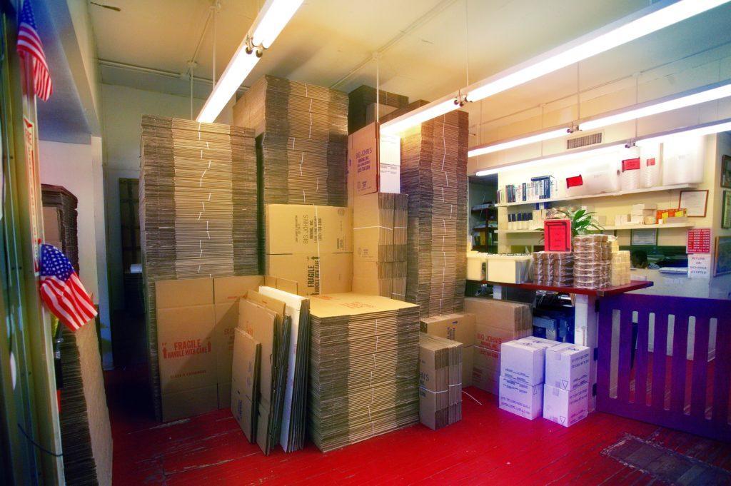Big John's Moving, Inc. image 6