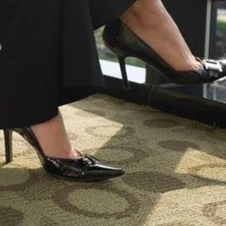 More Than Carpet