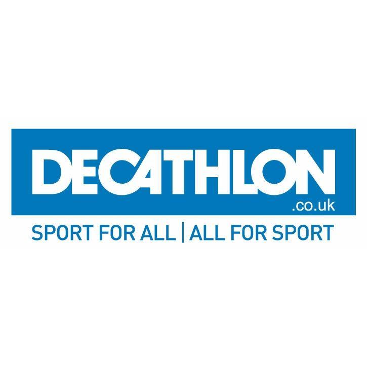 Decathlon Bolton
