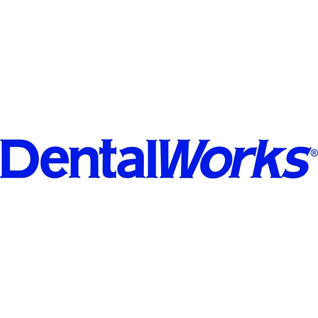 DentalWorks Greenfield