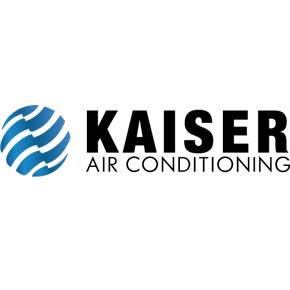 Kaiser Air Conditioning In Camarillo Ca 93010 Citysearch