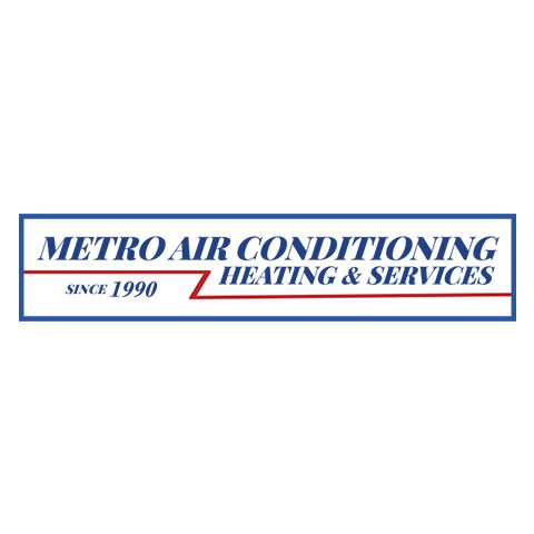 Metro Air Conditioning Heating & Services