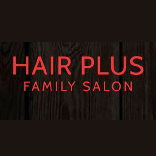 Hair Plus Spa
