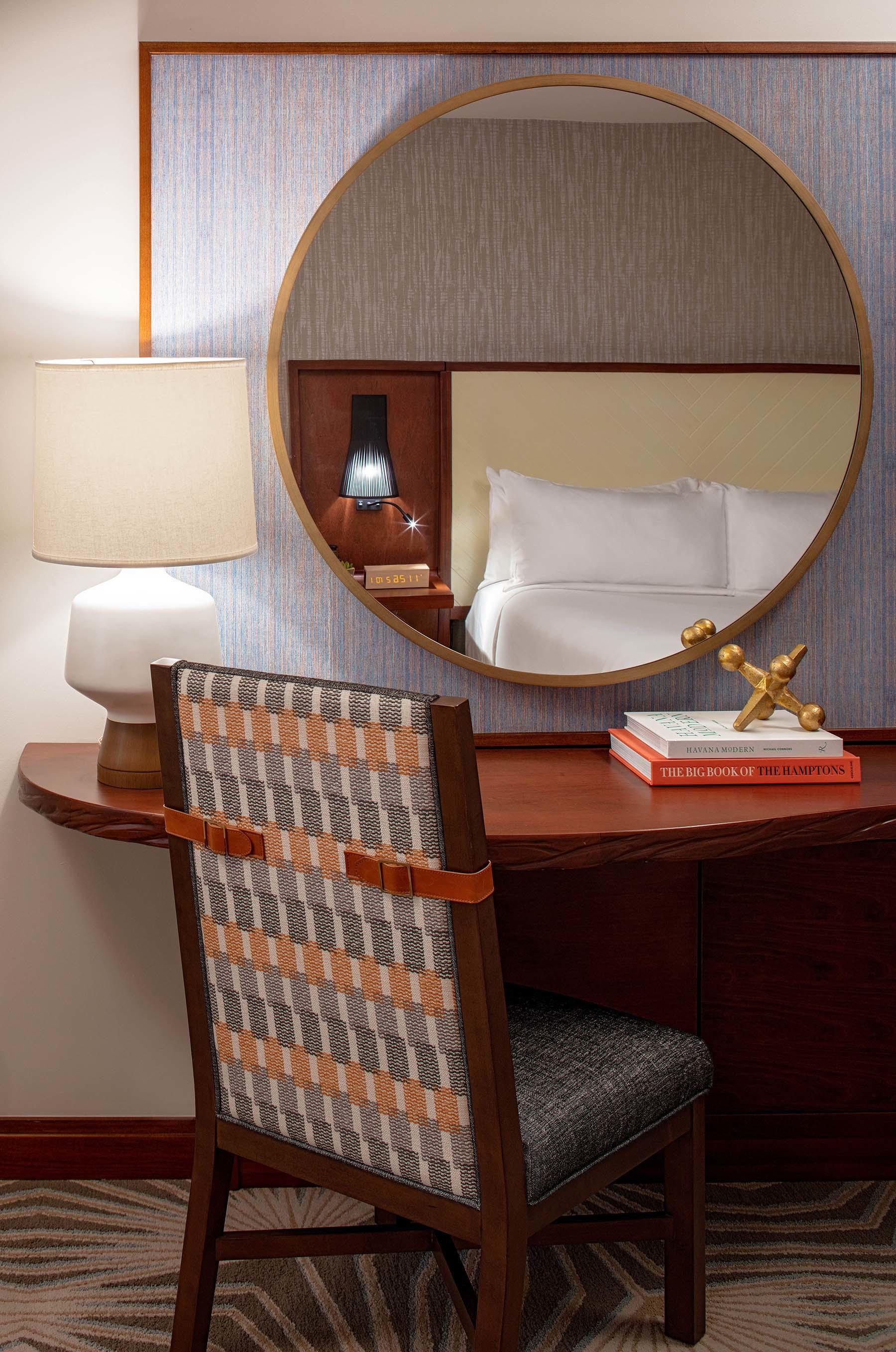 Hotel Adeline image 11