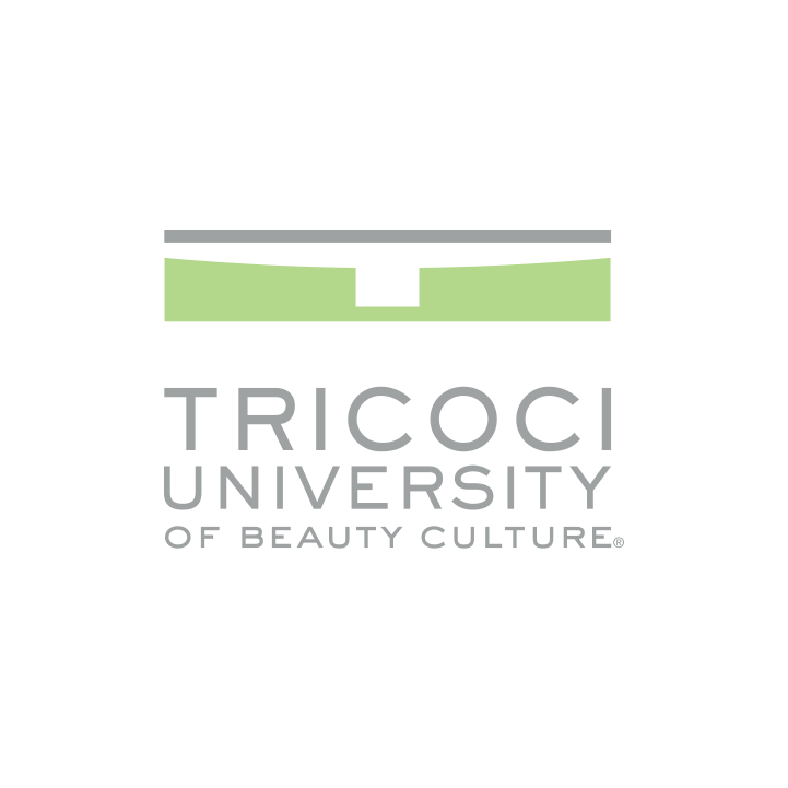 Tricoci University of Beauty Culture image 5
