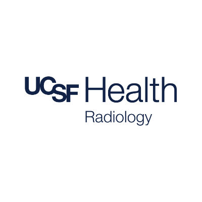 UCSF Radiology at Montgomery Street