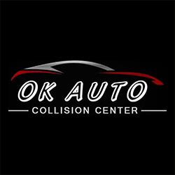 OK Auto Collision Center