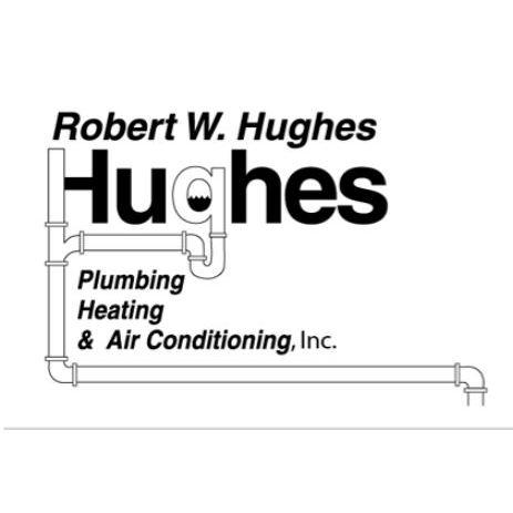Hughes Plumbing