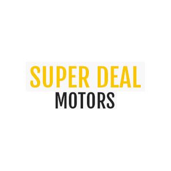 Super Deal Motors