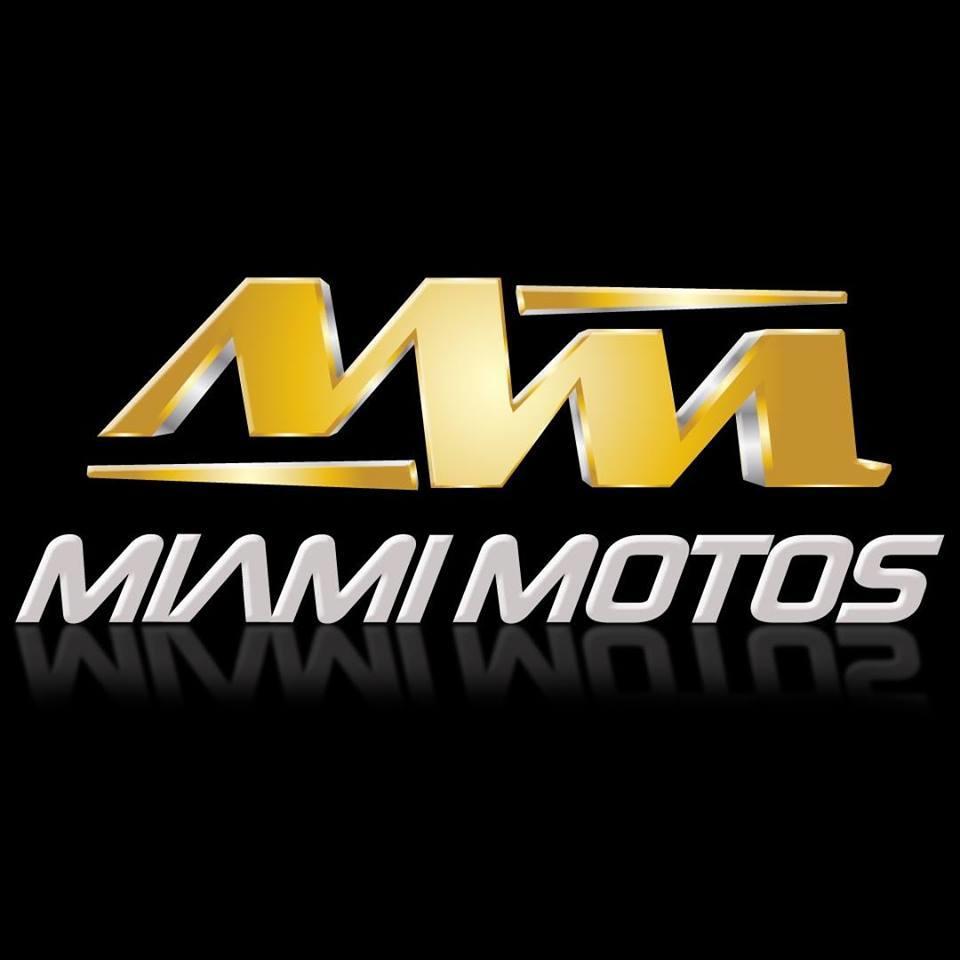 Miami Motos