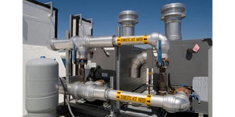 Cordone & Tonucci Plumbing & Heating image 0