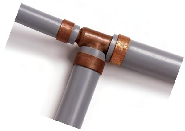 Plumbing express atlanta ga water heater service topix