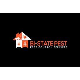 Bi State pest Control