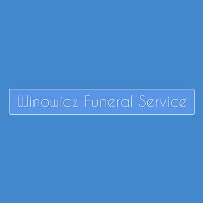 Winowicz Funeral Service, inc.