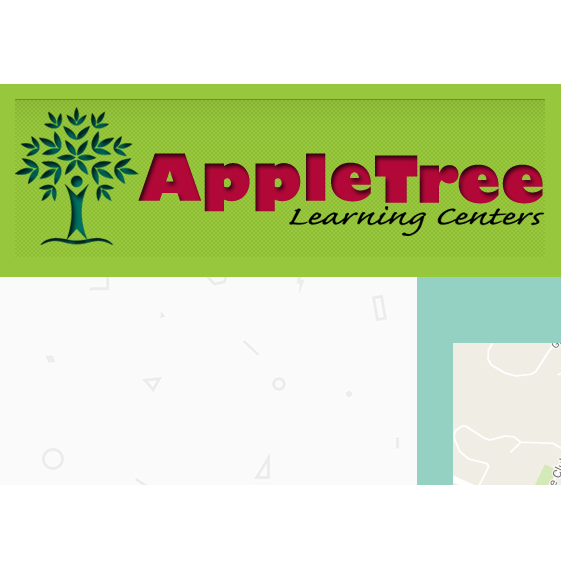 Apple Tree Learning Centers in Stowe, VT 05672 | Citysearch