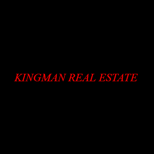 Kingman Real Estate