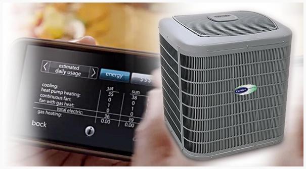 Graham Heating & Air Conditioning image 9