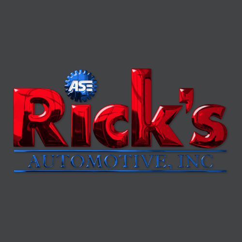 Rick's Automotive, Inc