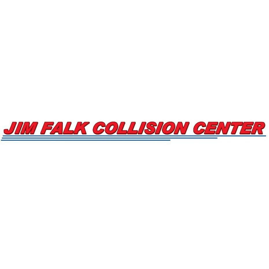 Jim Falk Body Shop & Collision Center