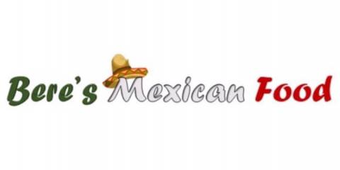 Beres Mexican Food image 0