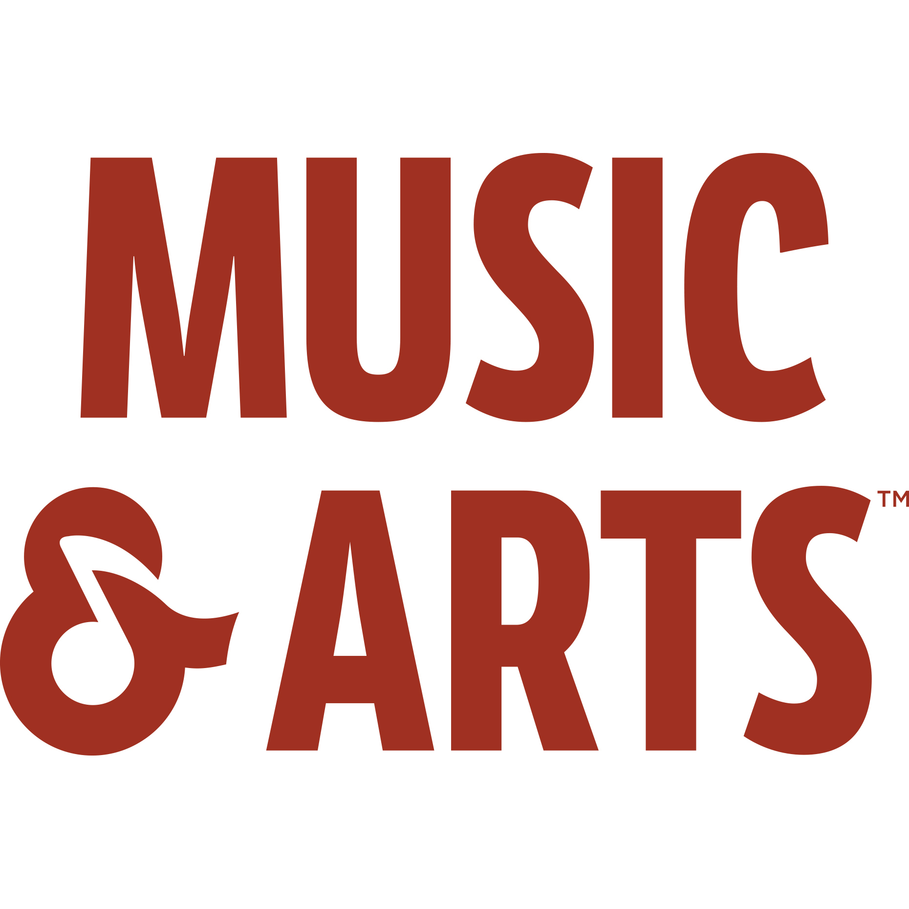 Music & Arts - Closed