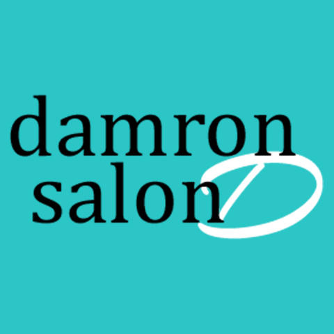Damron Salon